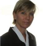 Portrait de Claudine Schmuck