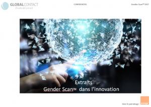 cover_genderscan2017